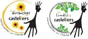 Logo_DLCasteliers