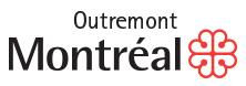 logo_outremont