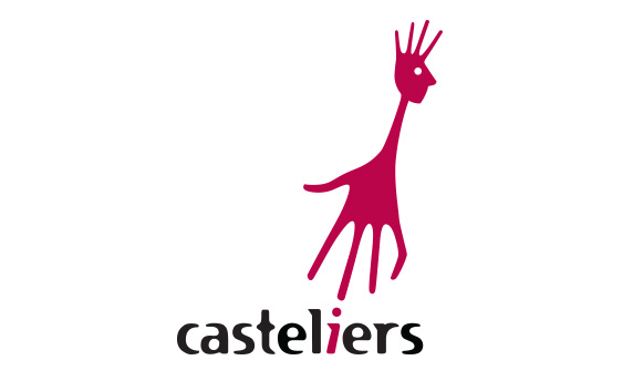 (c) Casteliers.ca